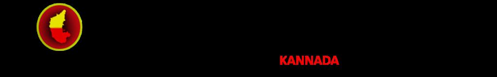 nodu maga website logo