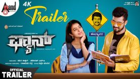 Fan Kannada movie See Description for link to watch