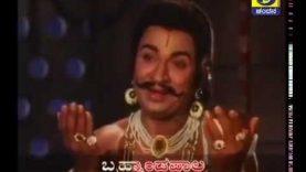 Tirupati GiriVaasa- VijuSri Dr Raj special in DD
