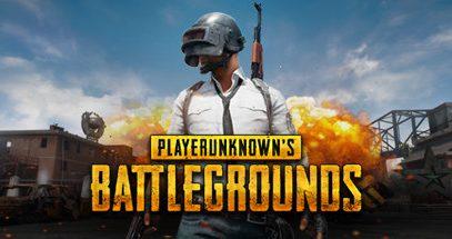 PlayerUnknown's_Battlegrounds_Steam_Logo