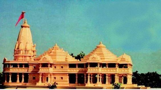 Ram-Mandir-ayodhya-proposed-80980923