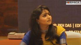 rachita ram talks about drugs mafiya