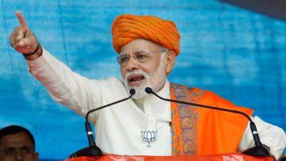 PM-Narendra-Modi-5