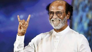 Rajinikanth-darbar-shooting