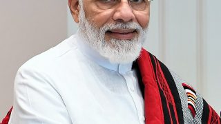 Prime_Minister,_Shri_Narendra_Modi,_in_New_Delhi_on_August_08,_2019_(cropped)