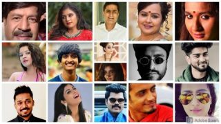 bigg-boss-kannada-8-contestant-profiles-photos